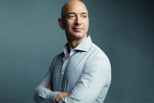 Jeff Bezos 01 Finansialku