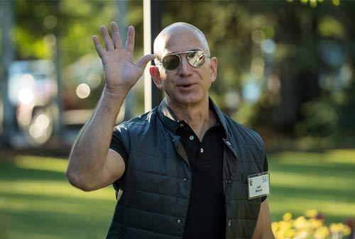 Jeff Bezos 03 Finansialku