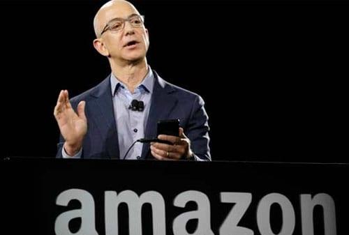 Jeff Bezos 04 Finansialku