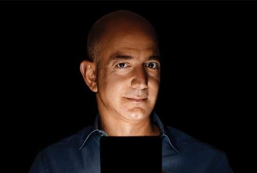 Jeff Bezos 05 Finansialku