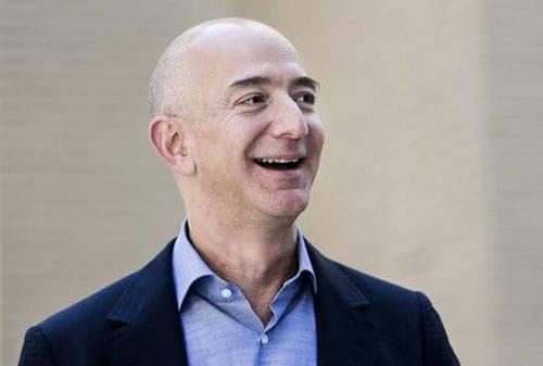 Jeff Bezos 07 Finansialku