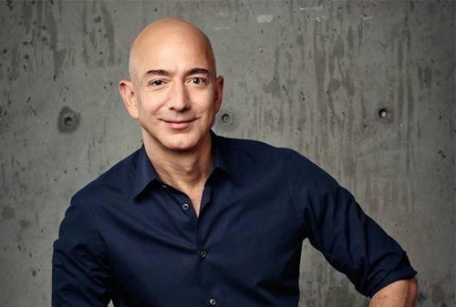 Jeff Bezos 08 Finansialku