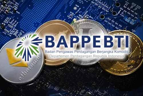Kabar Gembira Bagi Para Pemain Pasar Uang Kripto di Indonesia