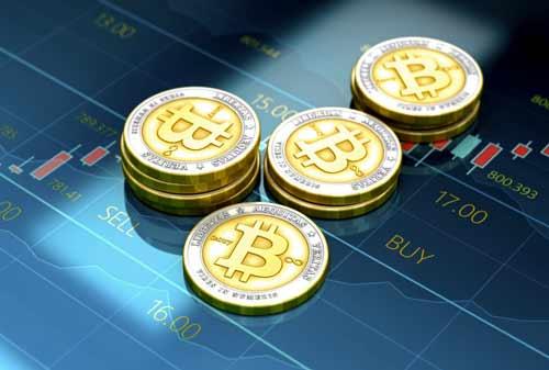 Kabar Gembira Bagi Investor Uang Kripto Finansialku 2