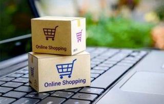 Kenaikan Pajak Impor via e-Commerce Finansialku 1