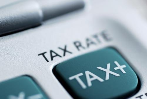 Kenaikan Pajak Impor via e-Commerce Finansialku 2