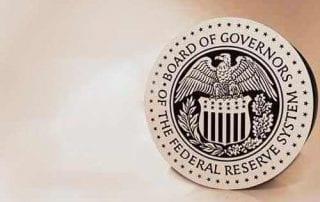 Kenaikan Suku Bunga The Fed dan Rupiah 1 Finansialku