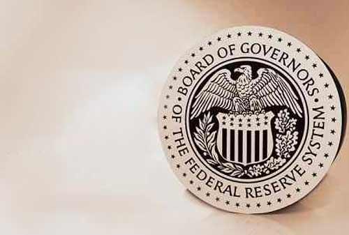 Kenaikan Suku Bunga The Fed dan Rupiah