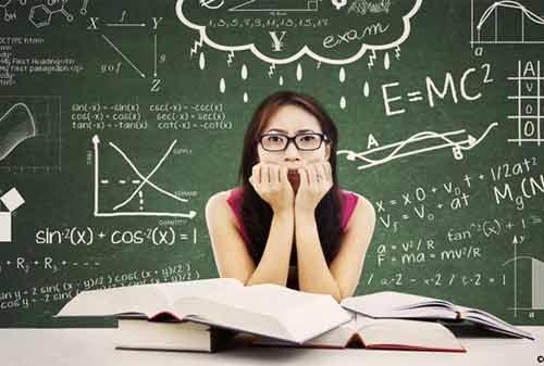 Ketahui Dulu Prospek Kerja Jurusan Matematika Finansialku 2