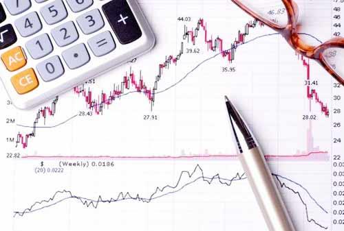 Ketahui Dulu Prospek Kerja Jurusan Matematika Finansialku 3