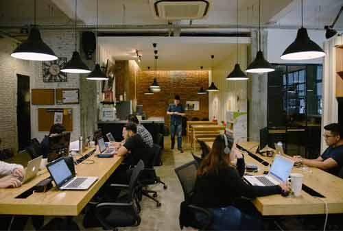 Keuntungan Pakai Coworking Space Finansialku 4