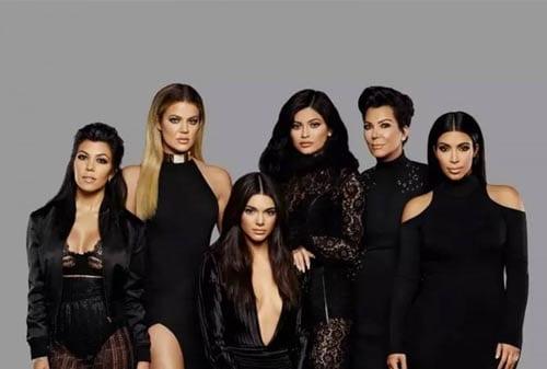 Kisah Sukses Kylie Jenner 3 Finansialku