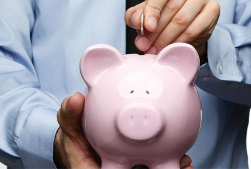 Kondisi Keuangan Usia 30-an 02 Finansialku