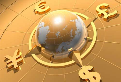 Lima Isu Utama yang Akan Diangkat Indonesia pada IMF-WB 2018 Finansialku 1