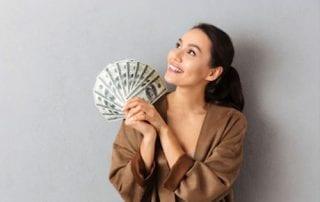 Manajemen Keuangan Freelance Finansialku 1