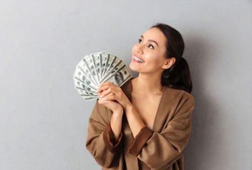 Manajemen Keuangan Freelance Finansialku 1 definisi manajemen keuangan adalah - Manajemen Keuangan Freelance Finansialku 1 - Definisi Manajemen Keuangan Adalah