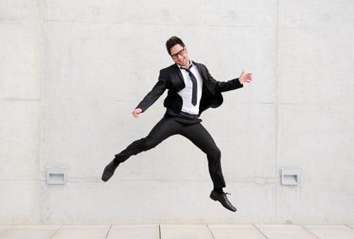 8 Langkah Memilih Karier yang Sesuai Dengan Anda