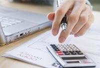 Menghemat Biaya Pengeluaran Rumah Tangga 01 Finansialku