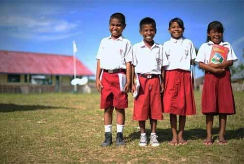 Negara Pendidikan Terbaik 01 Finansialku