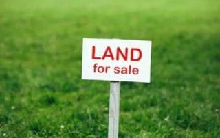 Pahami Dulu Kerugian Jual Beli Tanah 2 Finansialku