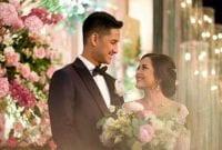 Pasangan Biasanya Melakukan Perencanaan Dana Pernikahan Dulu Finansialku 2