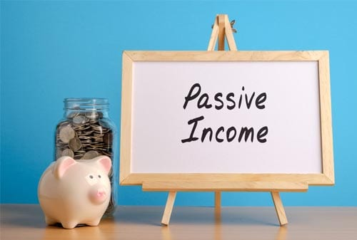 Pendapatan Pasif Online 01 Finansialku