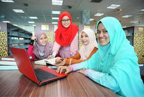 Pengertian dan Konsep Bisnis Syariah Finansialku 2
