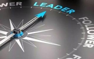 Pentingnya Program Leadership 01 Finansialku