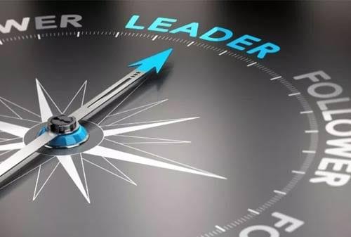 Para Mahasiswa, Yuk Ketahui Pentingnya Program Leadership