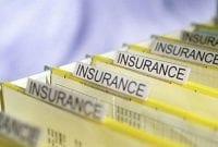 Perbedaan Asuransi Perjalanan dan Asuransi Kecelakaan Diri 01 Finansialku