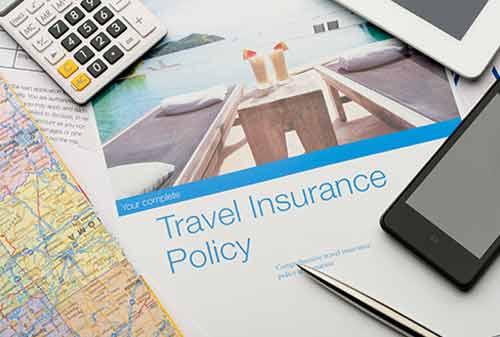 Perbedaan Asuransi Perjalanan dan Asuransi Kecelakaan Diri 02 Finansialku