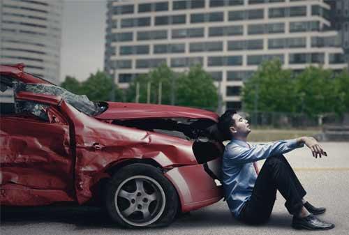 Perbedaan Asuransi Perjalanan dan Asuransi Kecelakaan Diri 03 Finansialku
