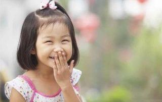 Perkembangan Psikologi Anak dari Bayi Hingga Dewasa 1 Finansialku