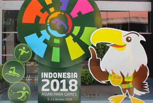 Persiapan Upacara Pembukaan Asian Para Games 2018 3 Finansialku