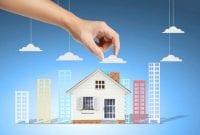Pertimbangan Antara Investasi Kostan Dengan Investasi Kontrakan Finansialku 4