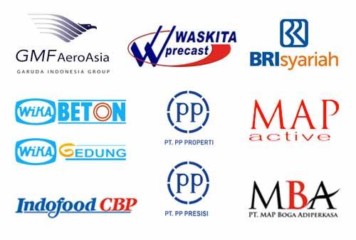 Pilih Berinvestasi di Perusahaan Induk atau Perusahaan Spin-Off?