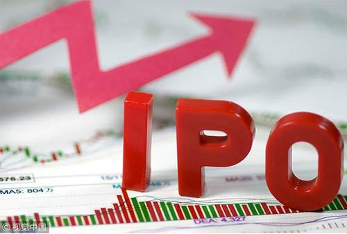 Pilih Berinvestasi di Perusahaan Induk atau Perusahaan Spin Off Finansialku 2