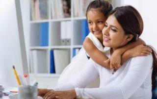 Pilihan Investasi untuk Freelance Ibu Rumah Tangga 1 Finansialku
