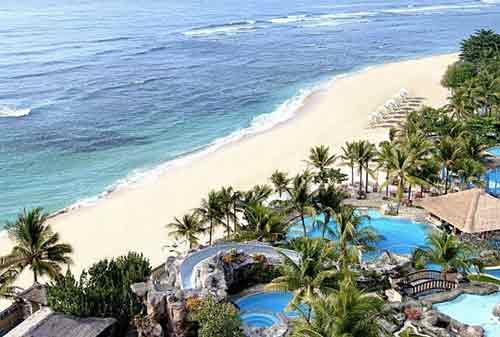 Potensi Investasi Properti Di Nusa Dua Bali Yang Perlu Anda Ketahui!