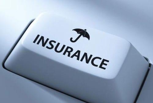 Produk Asuransi 01 Finansialku