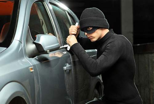 Prosedur Klaim Asuransi Kendaraan yang Hilang 01