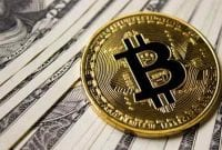 Regulasi Bitcoin 01 Finansialku