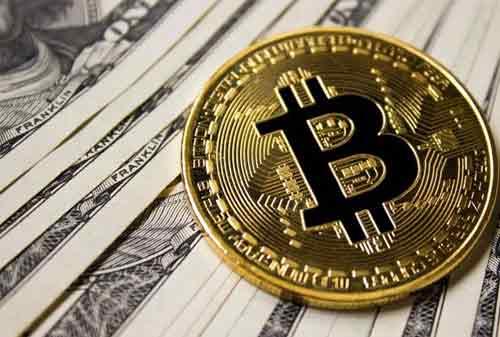 Regulasi Bitcoin Tahun 2018 di Berbagai Negara Dunia