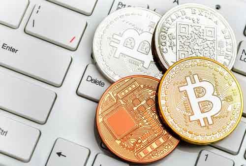 Regulasi Bitcoin 02 Finansialku