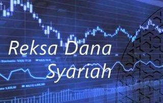 Reksa Dana Syariah 01 Finansialku