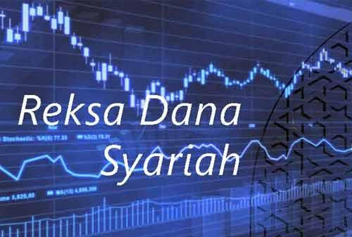 Image result for Reksa Dana Syariah Online