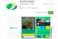 Sistem Digital BPJS Ketenagakerjaan 01 Finansialku
