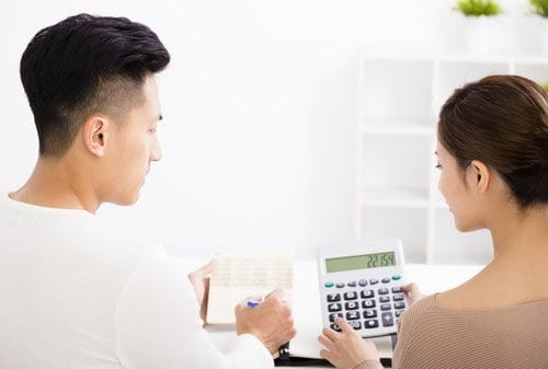 Solusi Masalah Keuangan 02 Finansialku