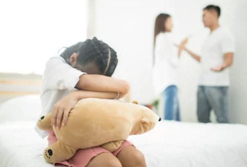 Sudah Siap Jadi Single Parents Cara Mengatur Keuangan Menentukan Masa Depan Finansialku 2