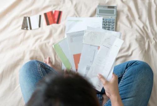 Sudah Siap Jadi Single Parents Cara Mengatur Keuangan Menentukan Masa Depan Finansialku 4